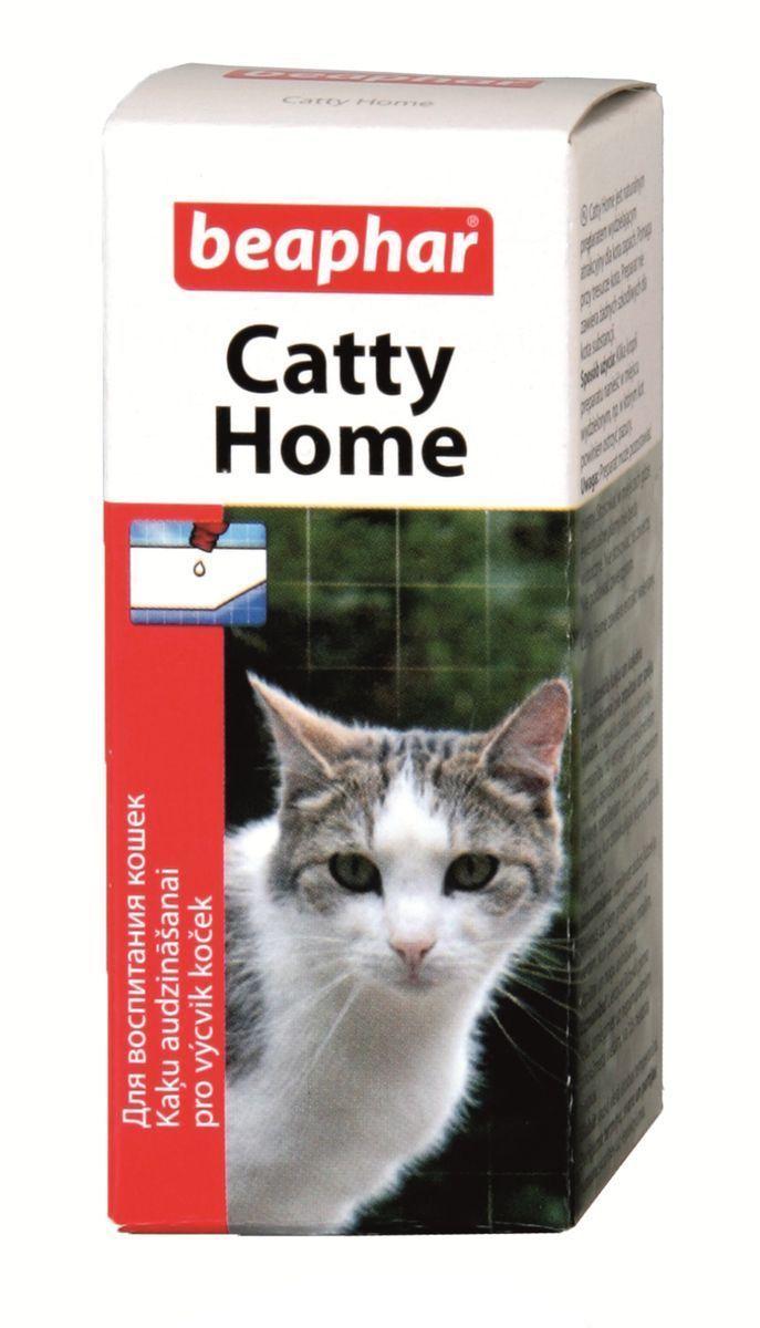 Поливак-К для кошек инструкция