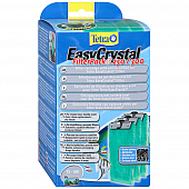 Картридж Tetratec FilterPack 250/300 для фильтра EasyCrystal Filter 250 и 300